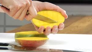 mango margarita mango margarita recipe myrecipes