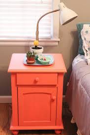 56 best dixie belle flamingo painted furniture furniture