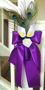 Pew Decorations For Wedding 274 Best Wedding