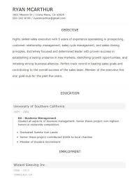 Completely Free Resume Builder Download Totally Free Resume Template 93 Enchanting Download Free