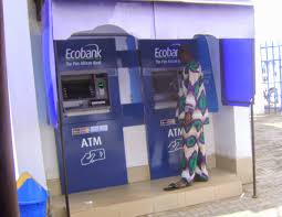 imtfi blog automated teller machine atm uses and challenges in