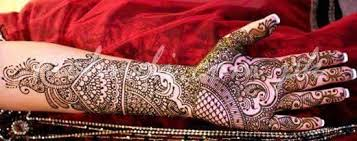 learn to henna leg henna tattoo designs leg mehndi photos