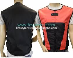 leather biker vest leather vest pattern leather vest pattern suppliers and
