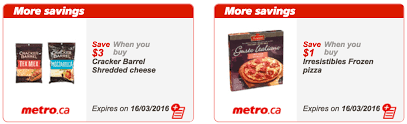 printable grocery coupons vancouver bc printable grocery coupons bc canada red robin coupon april 2018