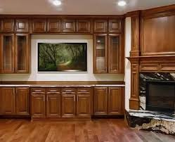 design my own kitchen layout free online leave your reply on