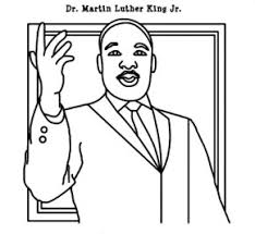 Free Coloring Pages And Coloring Book Page 11 Nissan Gtr Dr Martin Luther King Jr Coloring Pages