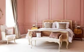 Farbgestaltung Wohnzimmer Braun Altrosa Wandfarbe Eine Zarte Wandfarbe Palette Freshouse