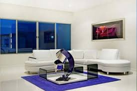 Houses Interior Design Cozy  On Kerala Style Home Interior - House interiors design