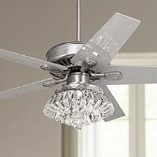 Ls Plus Ceiling Fans With Lights What Is A Ceiling Fan Light Kit Best Accessories Home 2017