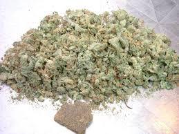top shelf medical marijuana strains part 10