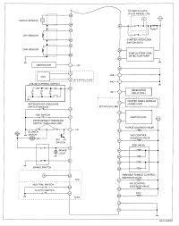 wiring diagram mazda atenza 2004 mazda 6 forums mazda 6 forum