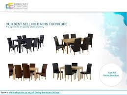 Bedroom Superstore Cheapest Furniture Superstore Cheap Branded Furniture For Living D U2026