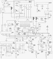 electrical wiring diagrams for kenworth t800 the diagram lively to