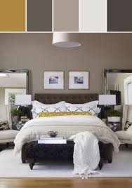 Decorating A Small Master Bedroom Modern Master Bedroom Ideas Pinterest Enchanting Bedroom Modern