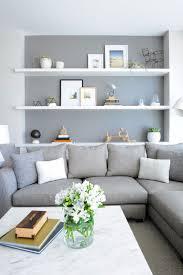 scandinavian room best 25 scandinavian living rooms ideas on pinterest