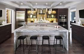Transitional Kitchen Designs Photo Gallery Kitchen Photo Gallery Photos U0026 Pictures