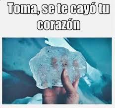 imagenes de los memes que se mueven descubre lo mejor en chistes malos latina memes graciosos