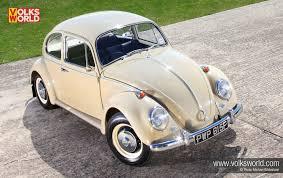 volkswagen beetle classic modified 1967 1500 volkswagen beetle u2013 best of 2014 u2013 volks world