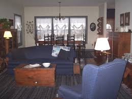 Tiny Home Decor Home Design 1000 Images About Tiny House Plans On Pinterest