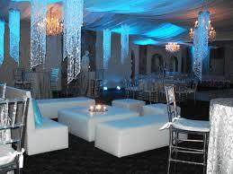 banquet hall miami tonys banquet hall miami miami banquet hall