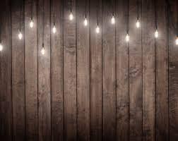 wood backdrop photobooth backdrop etsy
