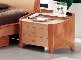 Sauder Nightstand Oak Stylish Honey Oak Nightstand Perfect Home Decorating Ideas With