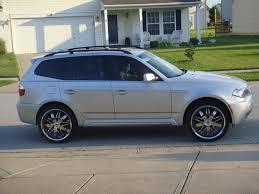 nissan sentra on 20s x3 wheel choices 18 u0027s 19 u0027s or 20 u0027s bmw forum bimmerwerkz com