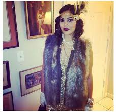 Gatsby Halloween Costumes 118 Costumes Dressing Images Halloween