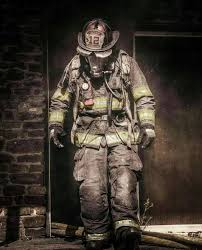 best 25 firefighters ideas on pinterest firefighter quotes