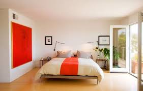 Sconce Lights For Bedroom Captivating Bedroom Wall Sconce Lighting About Home Remodeling