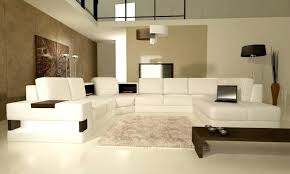 green paint for living room u2013 alternatux com