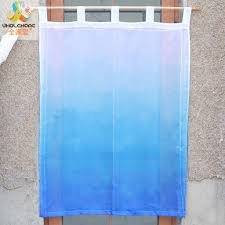 compare prices on kitchen cafe curtains online shopping buy low