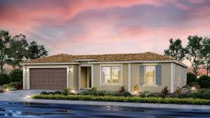 parkview at heritage lake new homes in menifee ca 92585