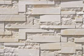 stone brick white modern brick wall stock photo picture and royalty free