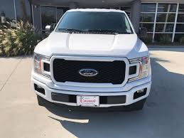 2018 ford f 150 stx in savannah ga savannah ford f 150 j c