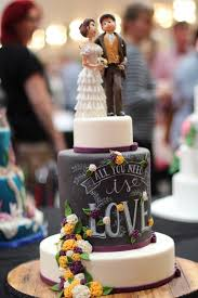 Wedding Cake Joke Instagram Essentials For A Lit Wedding In 2017