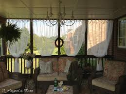 Mosquito Curtains For Porch Mosquito Curtains Cool Home Of Mosquito Net With Mosquito
