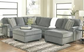 Leather Sectional Sofa Clearance Clearance Sectional Sas Sa Outdoor Patio Furniture Sectionals Mn