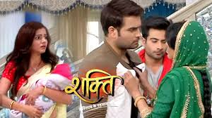 leisure opportunities 30th may 2017 shakti 30th may 2017 upcoming twist colors tv shakti astitva