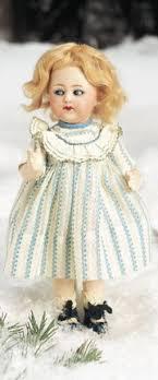 design doll 4 0 0 9 16 best gebruder knoch german dolls images on pinterest german