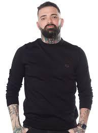 sweaters guys sourpuss clothing