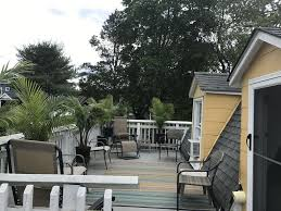 2 cottages on one property rent one or re vrbo