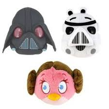 angry birds star wars target black friday 3ds amazon com angry birds star wars bird luke 5