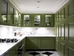olive green kitchen cabinets splendid kitchen cabinets olive paint n classic green kitchen