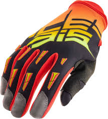 motocross gloves usa mt helmets usa wholesale online shop scott clothing sales retail