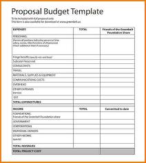 budget template word cris lyfeline co