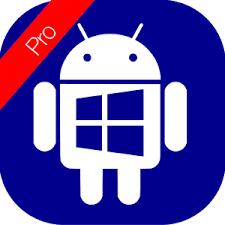smart launcher pro apk win 10 smart launcher pro 1 1 cracked apk is here on hax