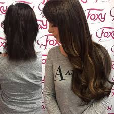 foxy hair extensions metrocentre foxy hair extensions foxyhairextensions instagram photo