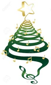 best image of musical christmas ornaments all can download all