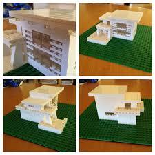 building u2013 geekmom